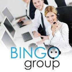 bingo_group