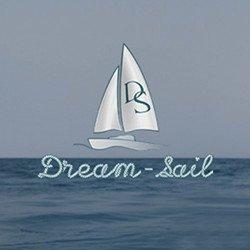dream_sail