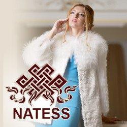 natess
