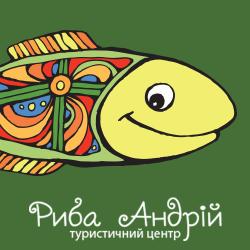 ruba_andrei_tur