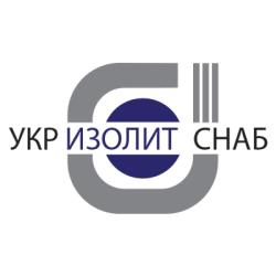 ukrizolitsnab