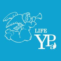ypa_life
