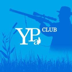 yra_club