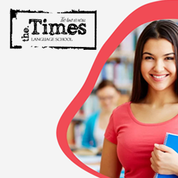 The Times Language School